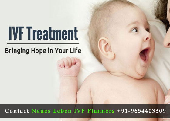 Infertility-Treatment